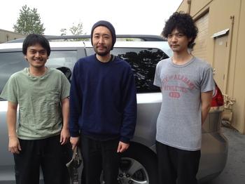 Shonen Junk.JPG